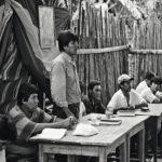 dvd Bolivia, het eerste land zonder coca?