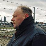 dvd Rudi Bakker - Tot het bittere einde