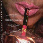 DVD Meiden van de Keileweg